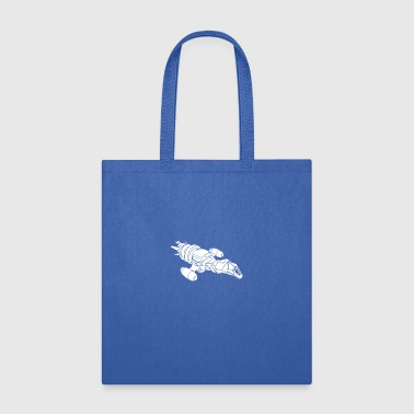 Serenity Firefly - Tote Bag