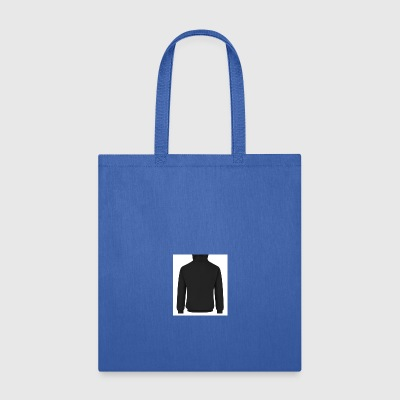 jai hockey - Tote Bag