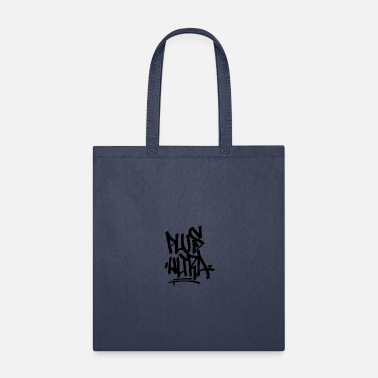 Plus Plus Ultra - Tote Bag
