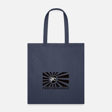 Performance ae performance - Tote Bag