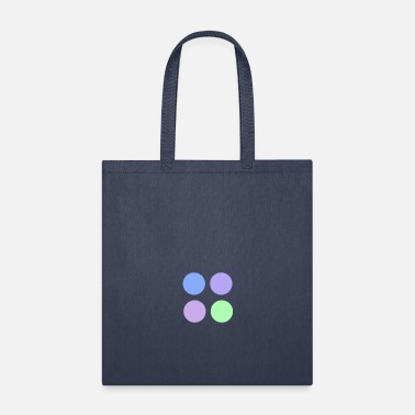 Party Party - Tote Bag