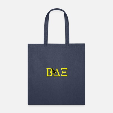 Fraternity Beta House Amrican Pie Fraternity Party - Tote Bag
