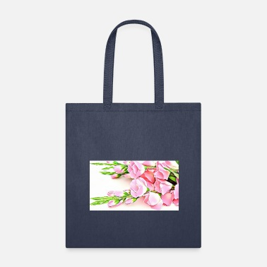 Occasion 16 Birthday - Special Occasion - Tote Bag