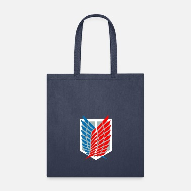 Legion Scouting Legion - Tote Bag
