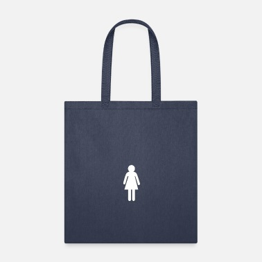 Womanizer woman - Tote Bag