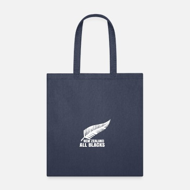 New Zealand NEW ZEALAND 2 - Tote Bag