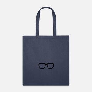 2da21ef4fea3 ... Nerd glasses geek glasses cheap Trucker Cap Spreadshirt