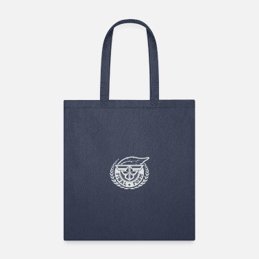 Form Final Form - Tote Bag