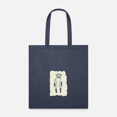 Shade Shade - Tote Bag