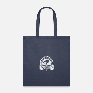 Crest Thundercats Crest - Tote Bag