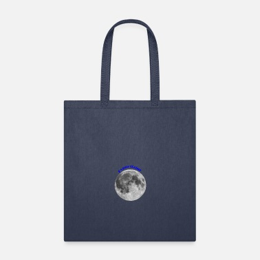 Hypnotic hypnotizing - Tote Bag
