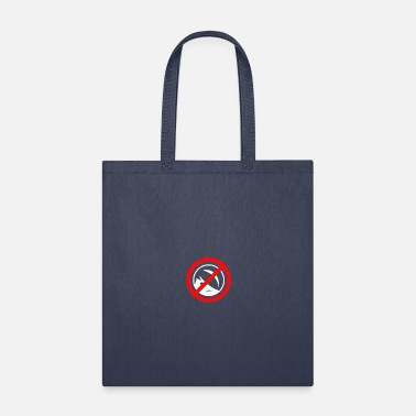 Emo Anti Emo - Tote Bag