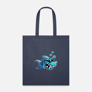 Spike spike - Tote Bag