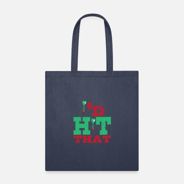Hits Hit that - Tote Bag