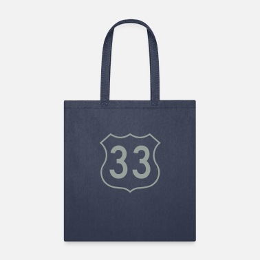 Lucky Number Your lucky number - Tote Bag