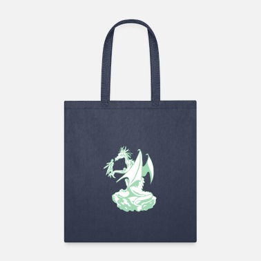 Flight Flight - Tote Bag