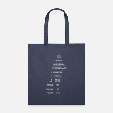 travel - Tote Bag
