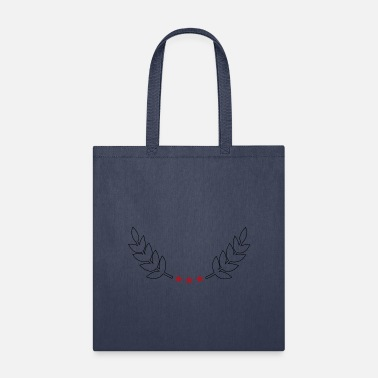 Decoration Decoration - Tote Bag