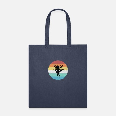 Fairy Tail Fairy - Tote Bag