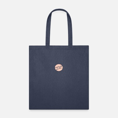 Woke Up Like This - Tote Bag