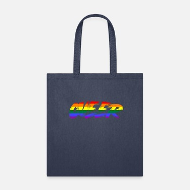 Astrology Queerrainbow pride, Queergay and lesbiantrans zodi - Tote Bag