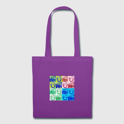 Girls Night - Tote Bag