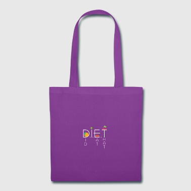 Did I Eat That? - Tote Bag
