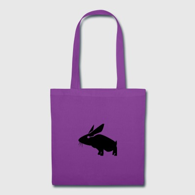 therabit - Tote Bag