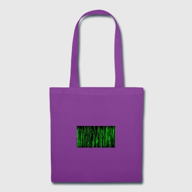 CodeForYou - Tote Bag