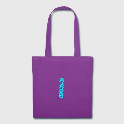 Icy cold - Tote Bag
