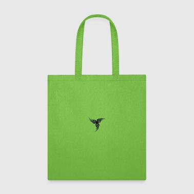 Tatoo Tatoo shirt - Tote Bag
