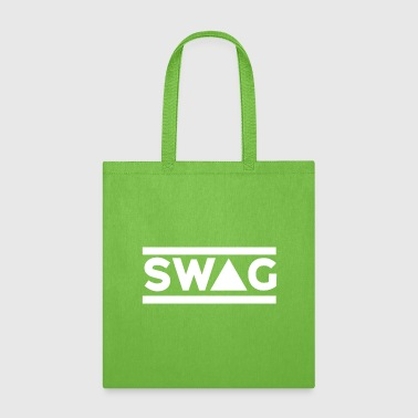 Swag Style Swag - Tote Bag