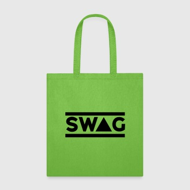 Swag Style Swag Style - Tote Bag