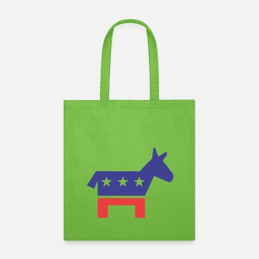 Democrat Democratic Party - Tote Bag