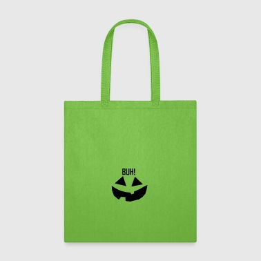 Ink BUH - Tote Bag