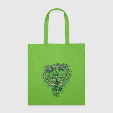 royalty - Tote Bag