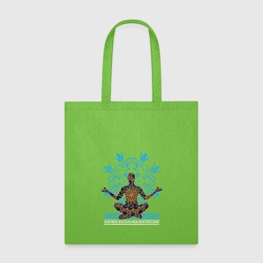 Global Global Nomad - Tote Bag