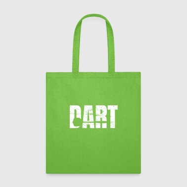 Dart Darts playing dart gift for dart player - Tote Bag