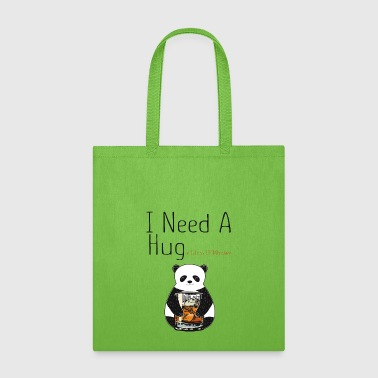 I Need A Huge Glass Of Whiskey Shirt - Tote Bag