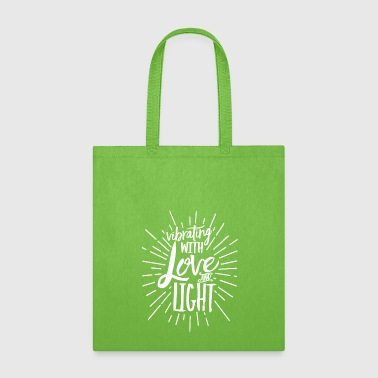 Phish MORE - Tote Bag