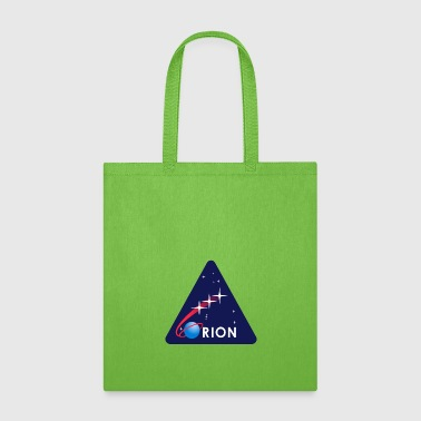 nasa - Tote Bag