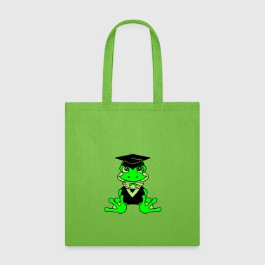 college graduation high school graduation school s - Tote Bag