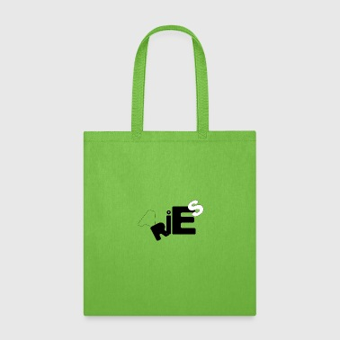 Aries - Tote Bag