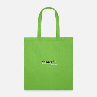 Afk Only AFK - Tote Bag
