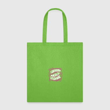 Mature Milf - Tote Bag