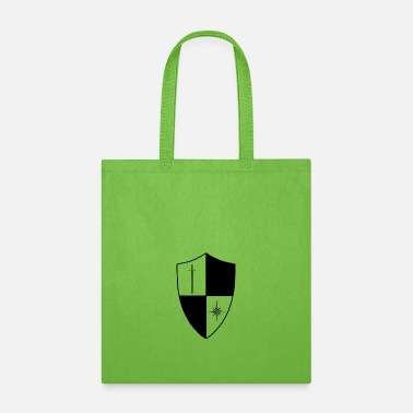 Sign Sign - Tote Bag