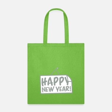 Lightning many 3 missiles new years rocket firecracker firew - Tote Bag