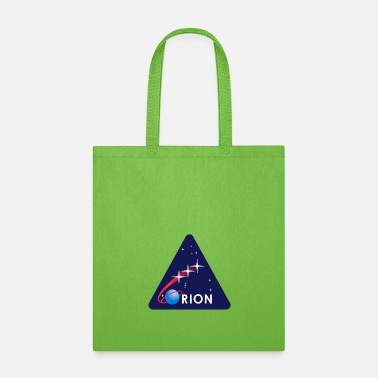 Nasa nasa - Tote Bag