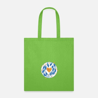 Beautiful Beauty - Tote Bag