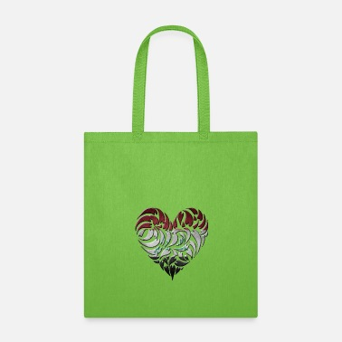 Iraq Iraq - Tote Bag